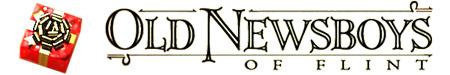 Old Newsboys